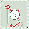 harikarikilla's avatar