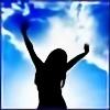 Harikatri's avatar