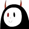 Harikay's avatar