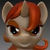 Harikon's avatar