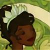 harikou's avatar