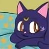 harimaue's avatar