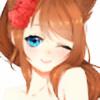 Harimii's avatar