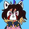 harina12's avatar