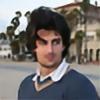 harinderseo's avatar