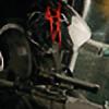 HaripoN's avatar