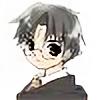 HariPota's avatar