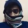 harisfuhair's avatar