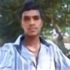 harish14325's avatar