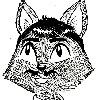 harishasart's avatar