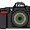 hariskalin's avatar