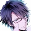 Harisrox's avatar
