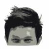 harizmanan's avatar