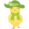 harjan4346's avatar