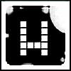 harkaan's avatar
