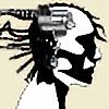 Harkaiden's avatar
