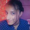 Harkeerat16's avatar