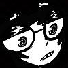 HarkerSharker's avatar