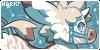 HarkHarbingers's avatar