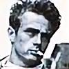 Harkon72's avatar