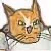 Harkovast's avatar
