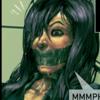 HarkRall's avatar
