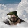 HarlamWade's avatar