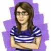 HarlandGirl's avatar
