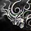 harlando218's avatar