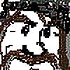 HarlanErin's avatar