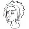 HarlanSaysMoose's avatar