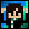 harle-shiru's avatar