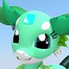 harle2002's avatar