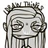 harleart's avatar