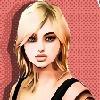 harleeen95's avatar