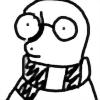 HarleenNapier1296's avatar