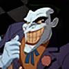 HarleenQuinn's avatar