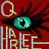 HarleeQuin's avatar
