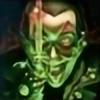 HarlekinGer's avatar
