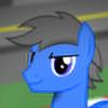 HarlenEAP's avatar
