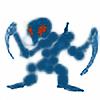 Harleon's avatar