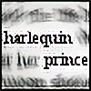 Harlequin-Prince's avatar