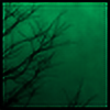 Harlequin-Visions's avatar