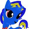 HarlequinBlood's avatar