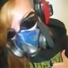 harlequined-Gypsie's avatar