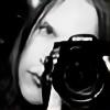 Harlequinesque84's avatar