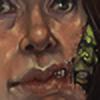 HarlequinnX's avatar