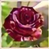 HarlequinRose820's avatar
