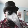 Harlequins-Graveyard's avatar