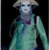 harlequinshine's avatar